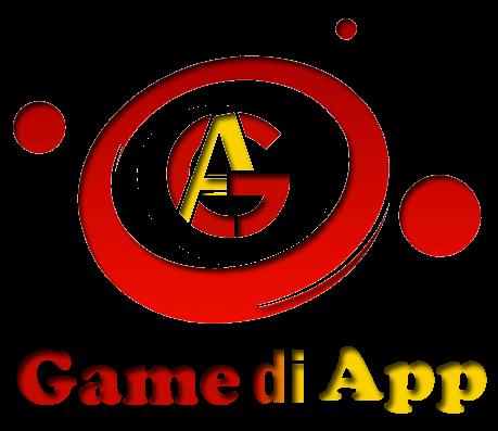 Game di App